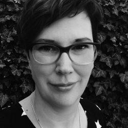 Eye&Brows-Testimonial-Jacqueline-Van-Hoorn-den-Ambtman
