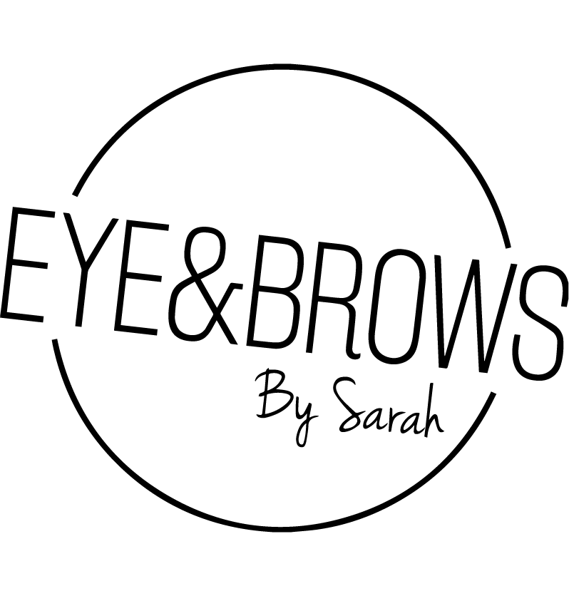 EYE&BROWS